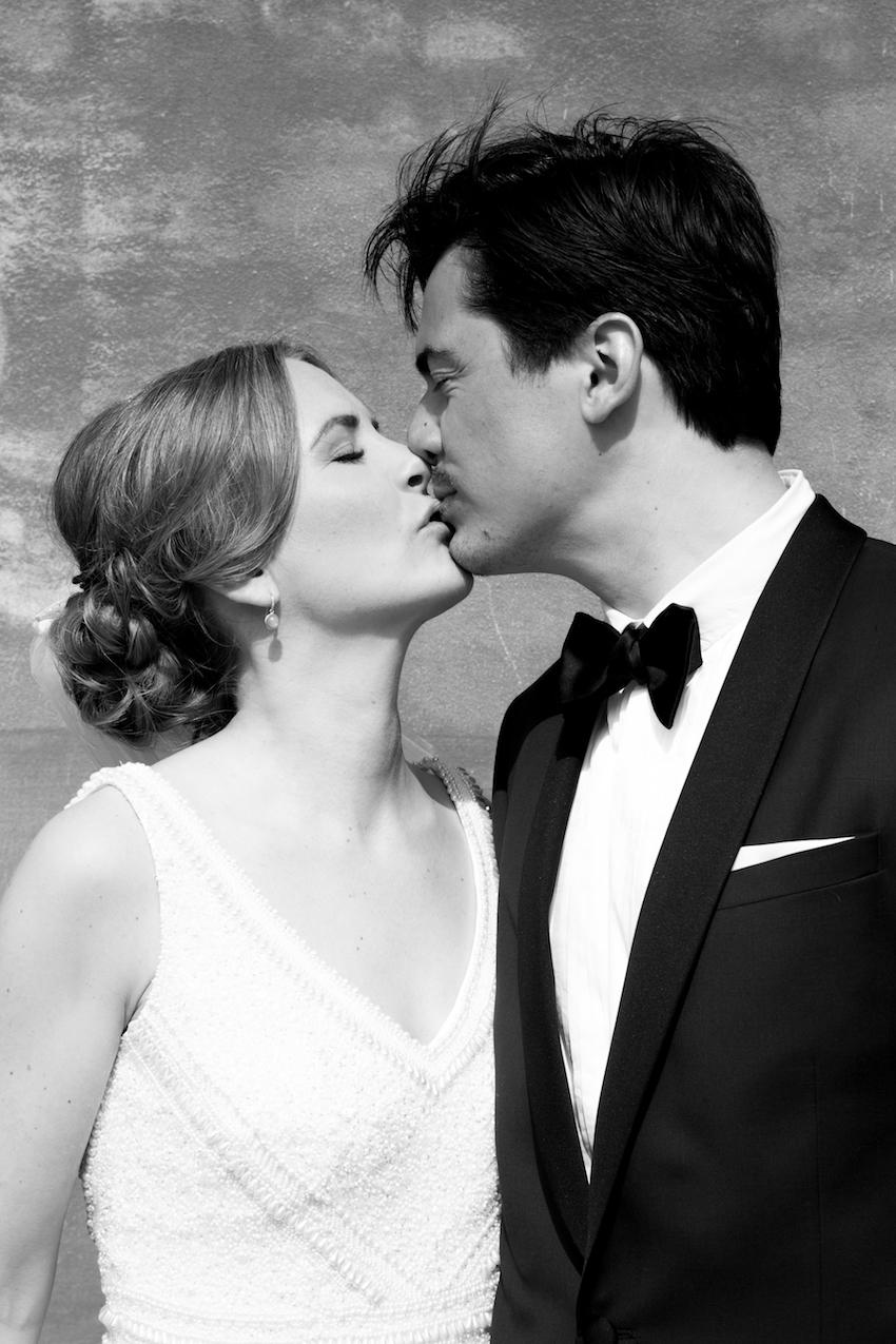 wedding-maimouselle-siri-37.jpg