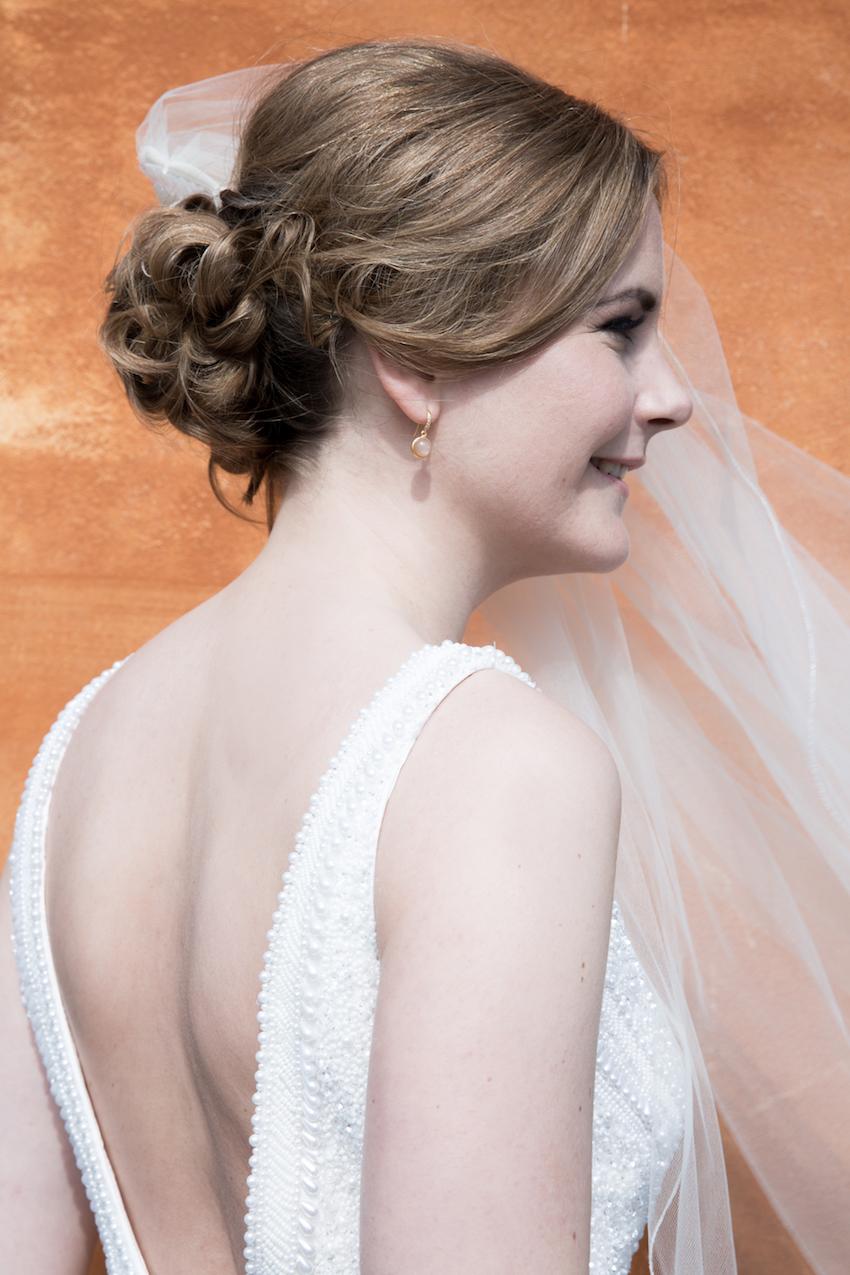 wedding-maimouselle-siri-39.jpg