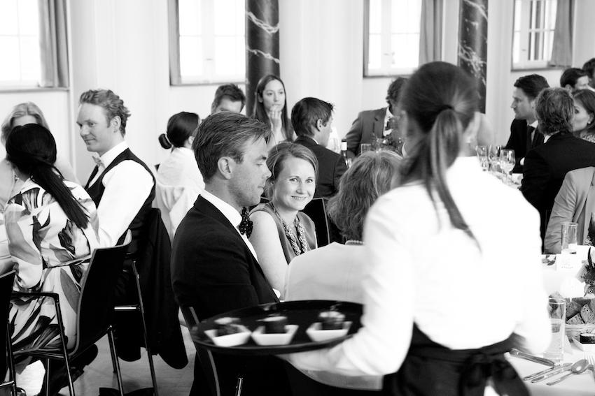 wedding-maimouselle-siri-61.jpg