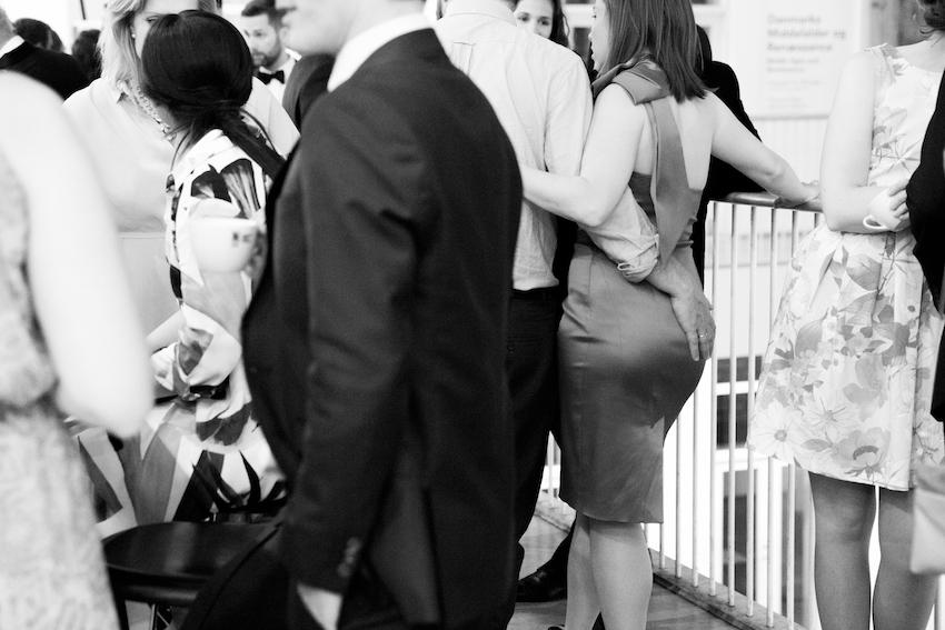 wedding-maimouselle-siri-73.jpg