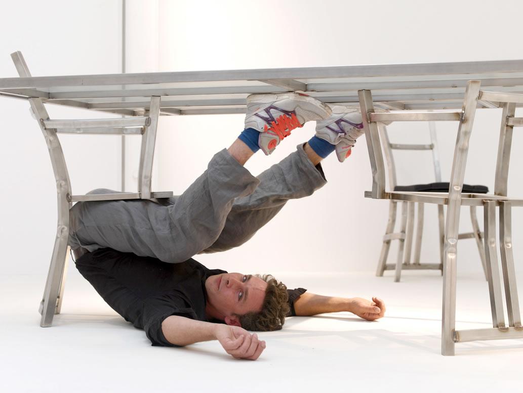 table carpenters workshop gallery.jpg