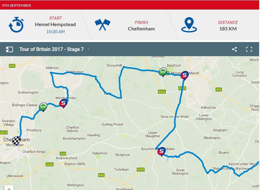 Tour of Britain map.JPG
