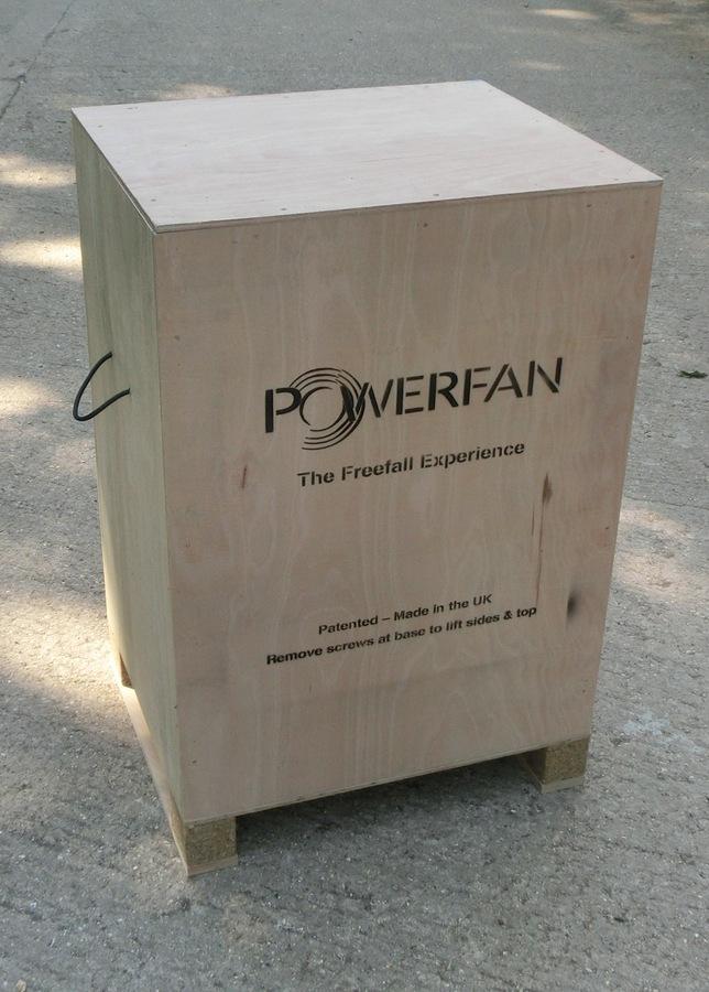 Crate2_900px.jpg