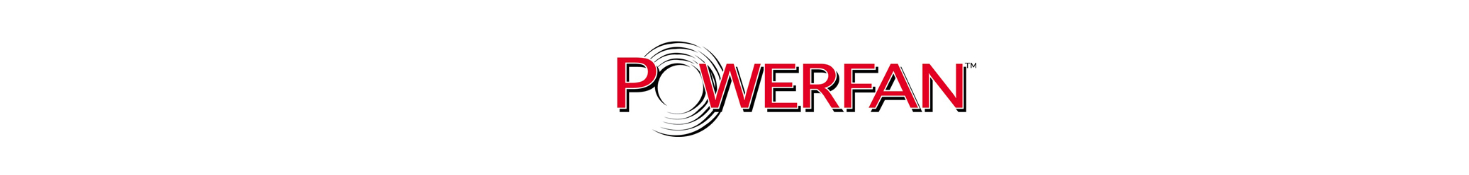 footer_powerfan.jpg