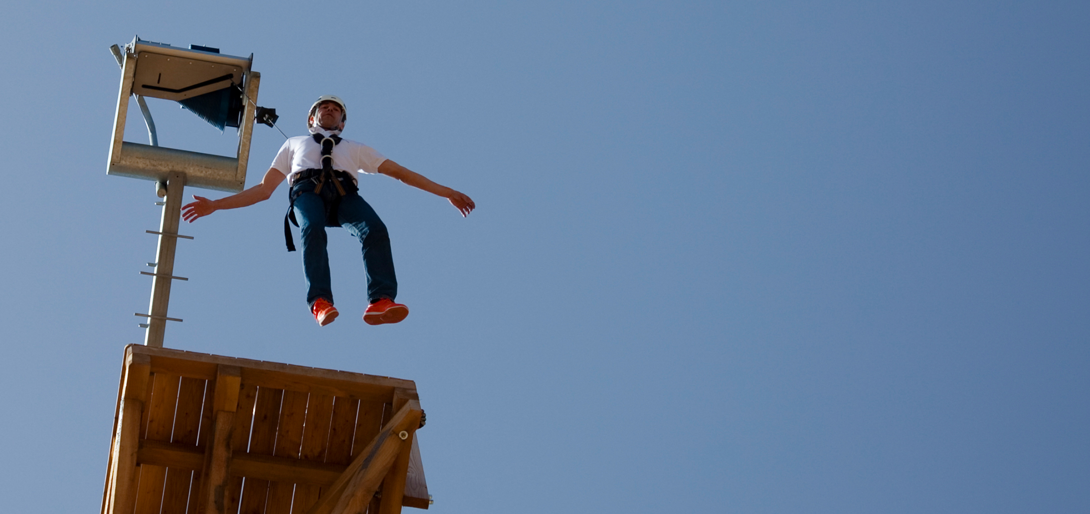 freefall4.jpg