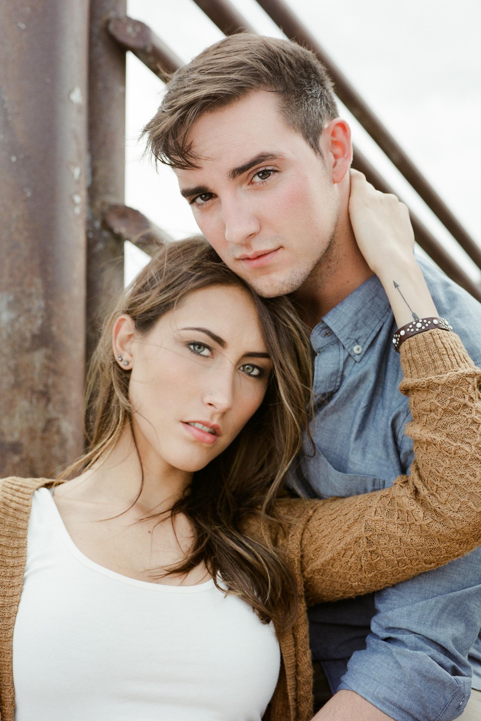 clovis-new-mexico-farm-couples-portrait