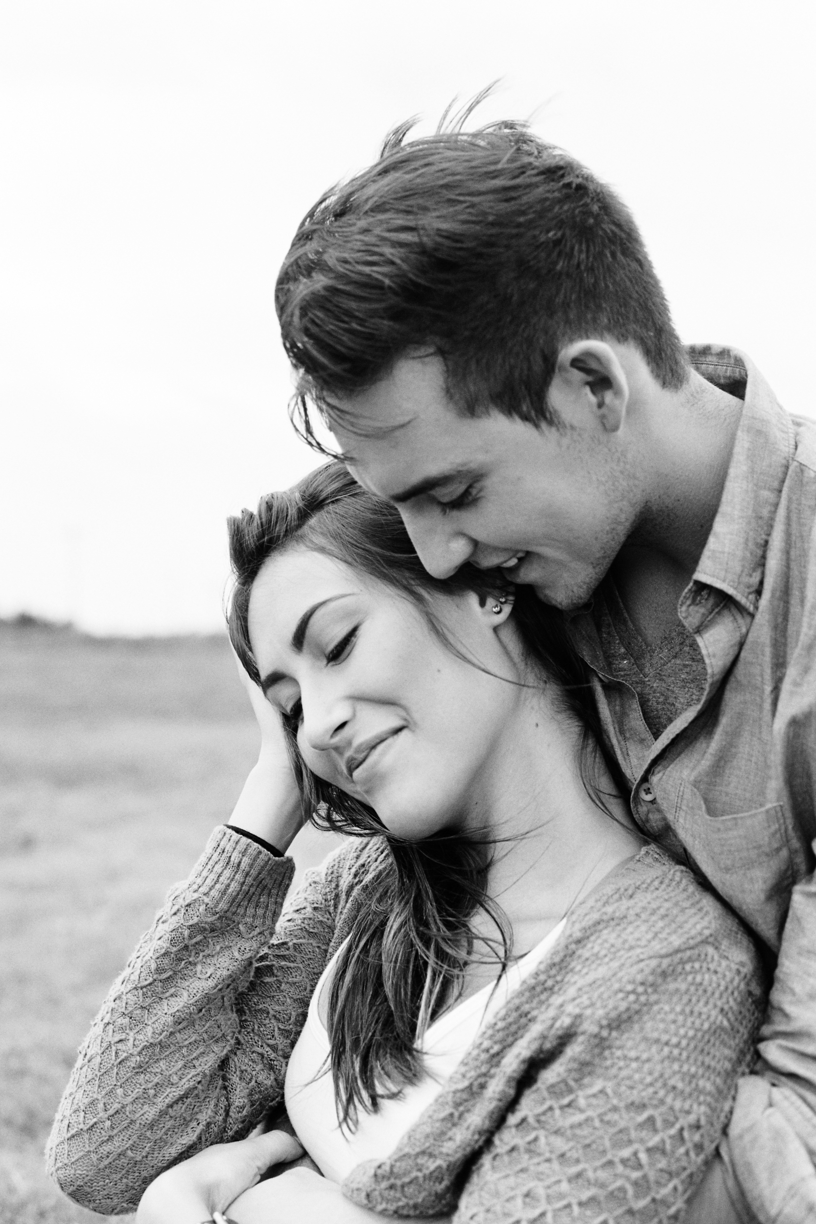 ranchvale-film-photography-couples-session