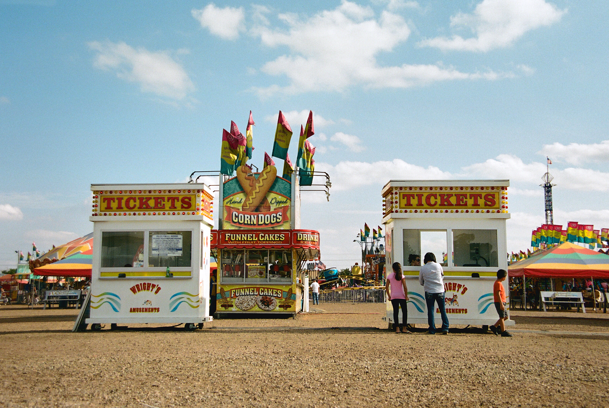 curry-county-fair-ticket-booth