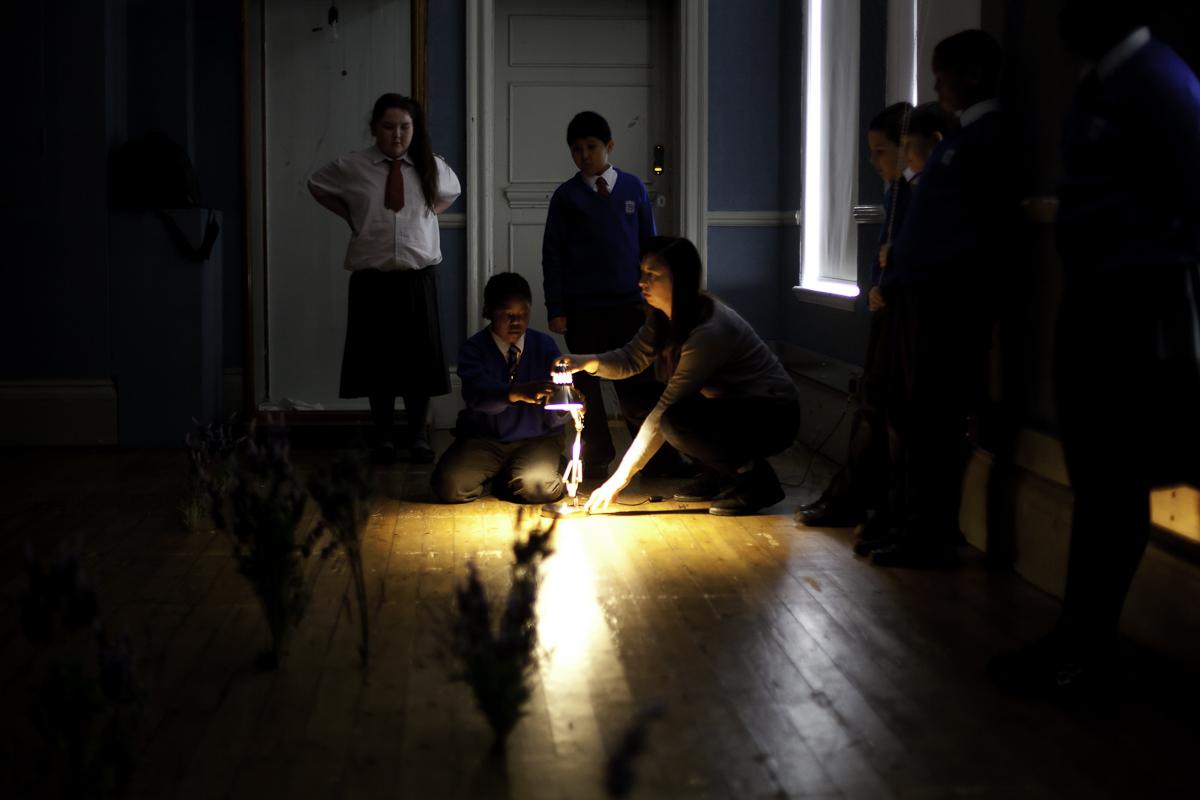 BAC Schools March 2012 Small-278 (2).jpg