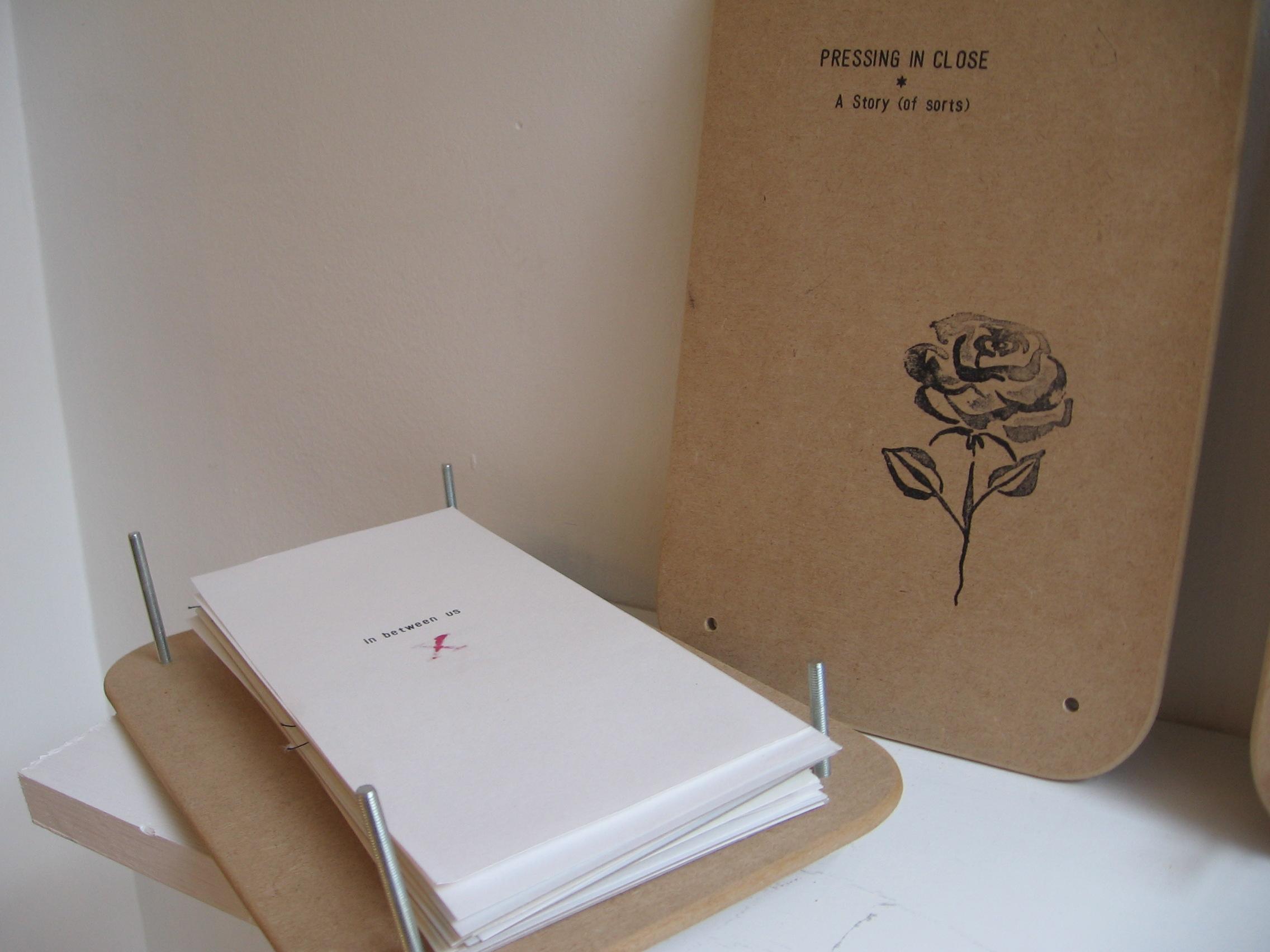 Me & You Flower-press #1.JPG