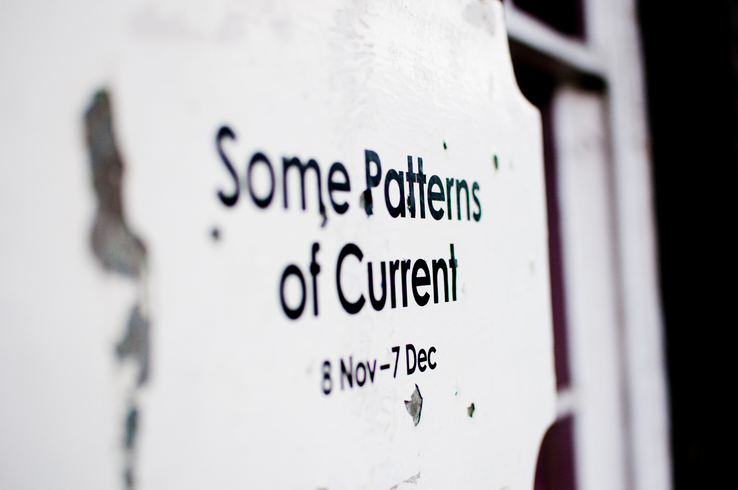 Some Patterns of Current-Hampton Library copyright Tricia de Courcy Ling (1 of 80).jpg