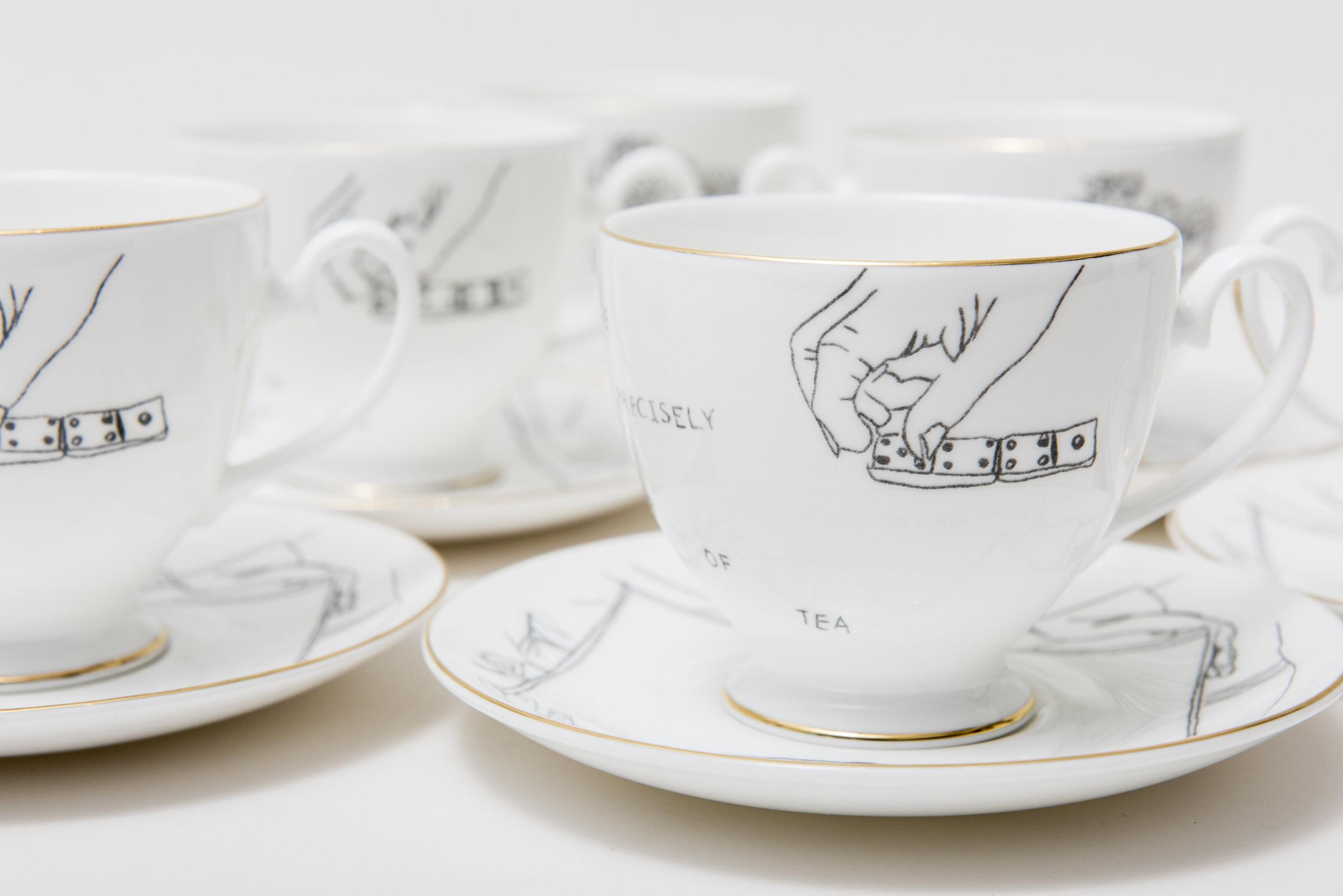 HOG Teacups_low res__3.jpg