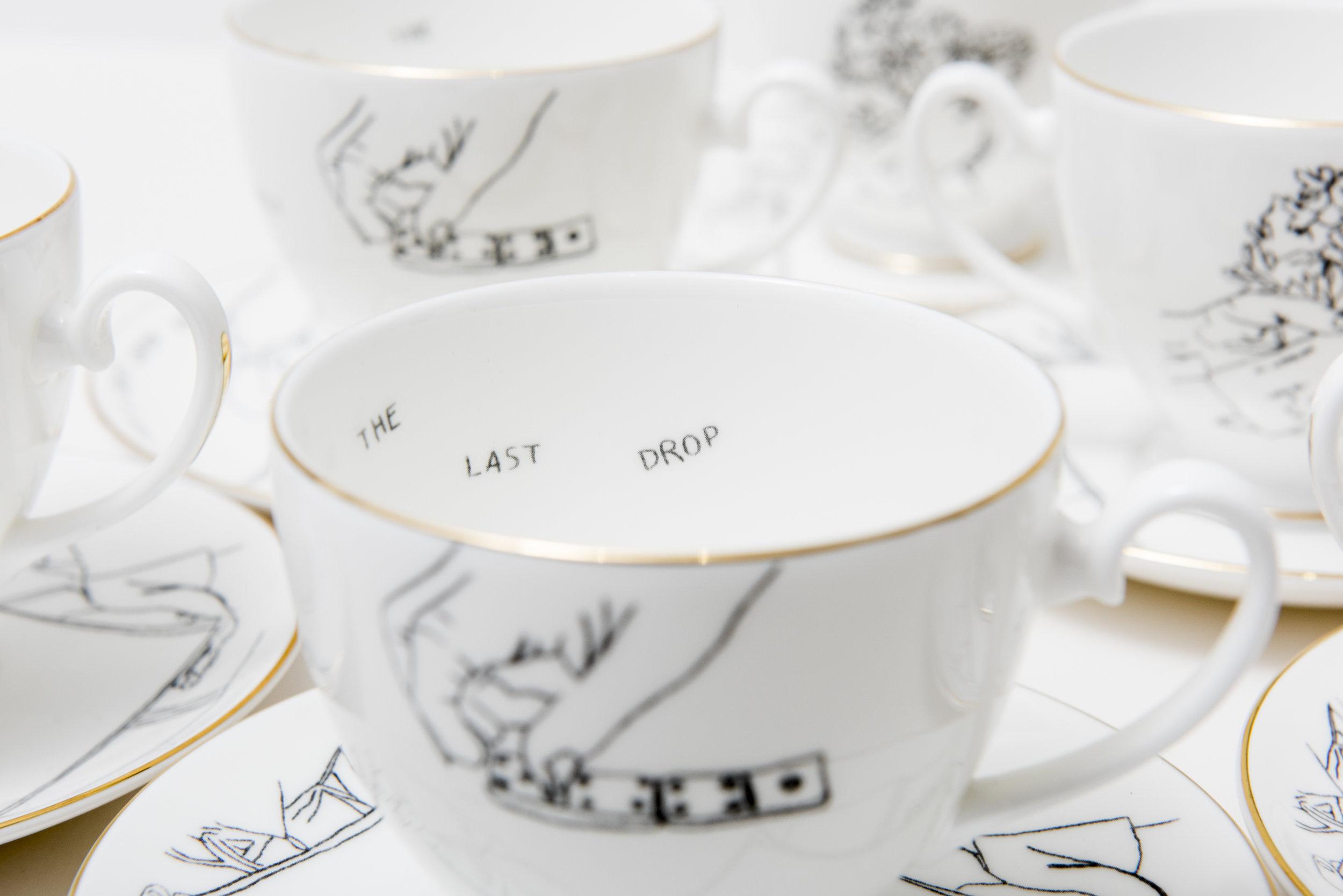 HOG Teacups_low res__2.jpg