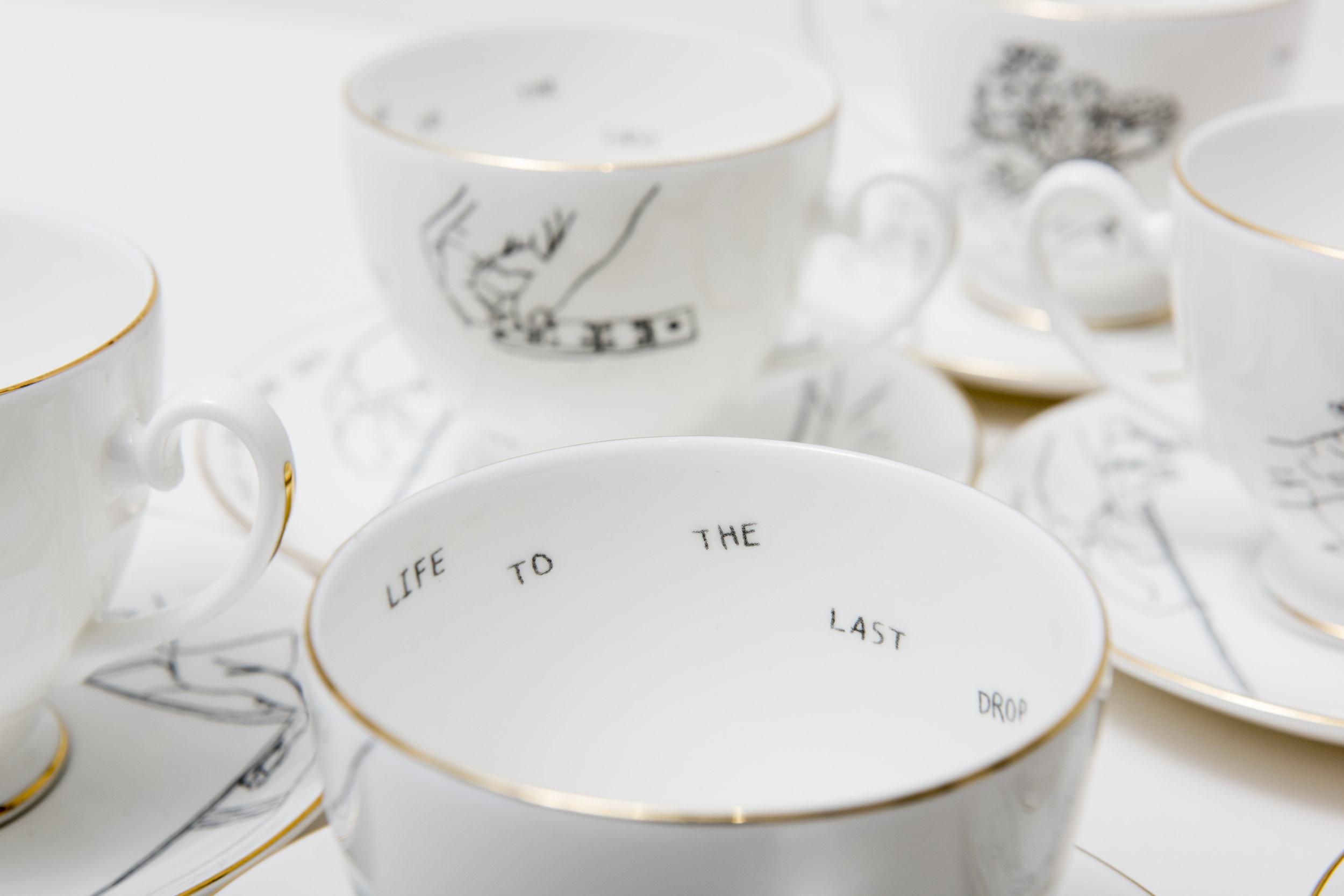 HOG Teacups_low res__9.jpg