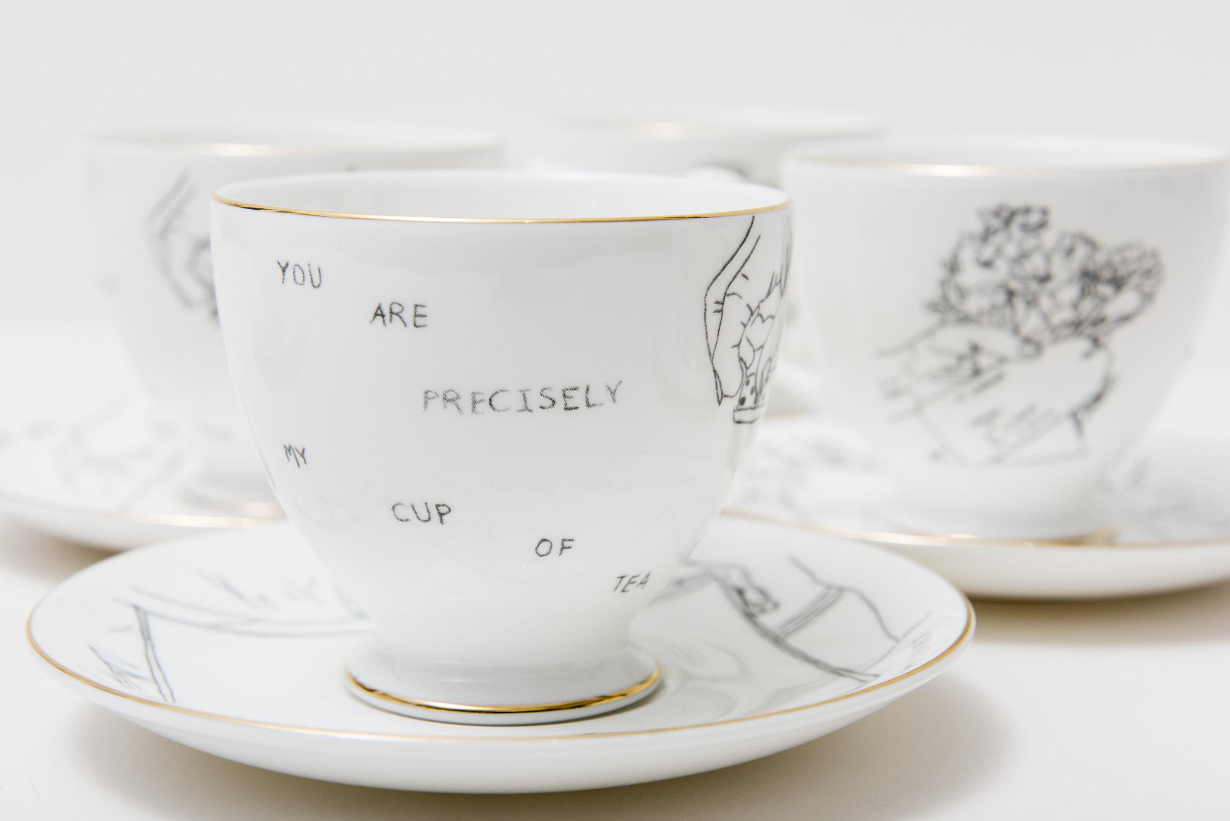 HOG Teacups_low res__13.jpg