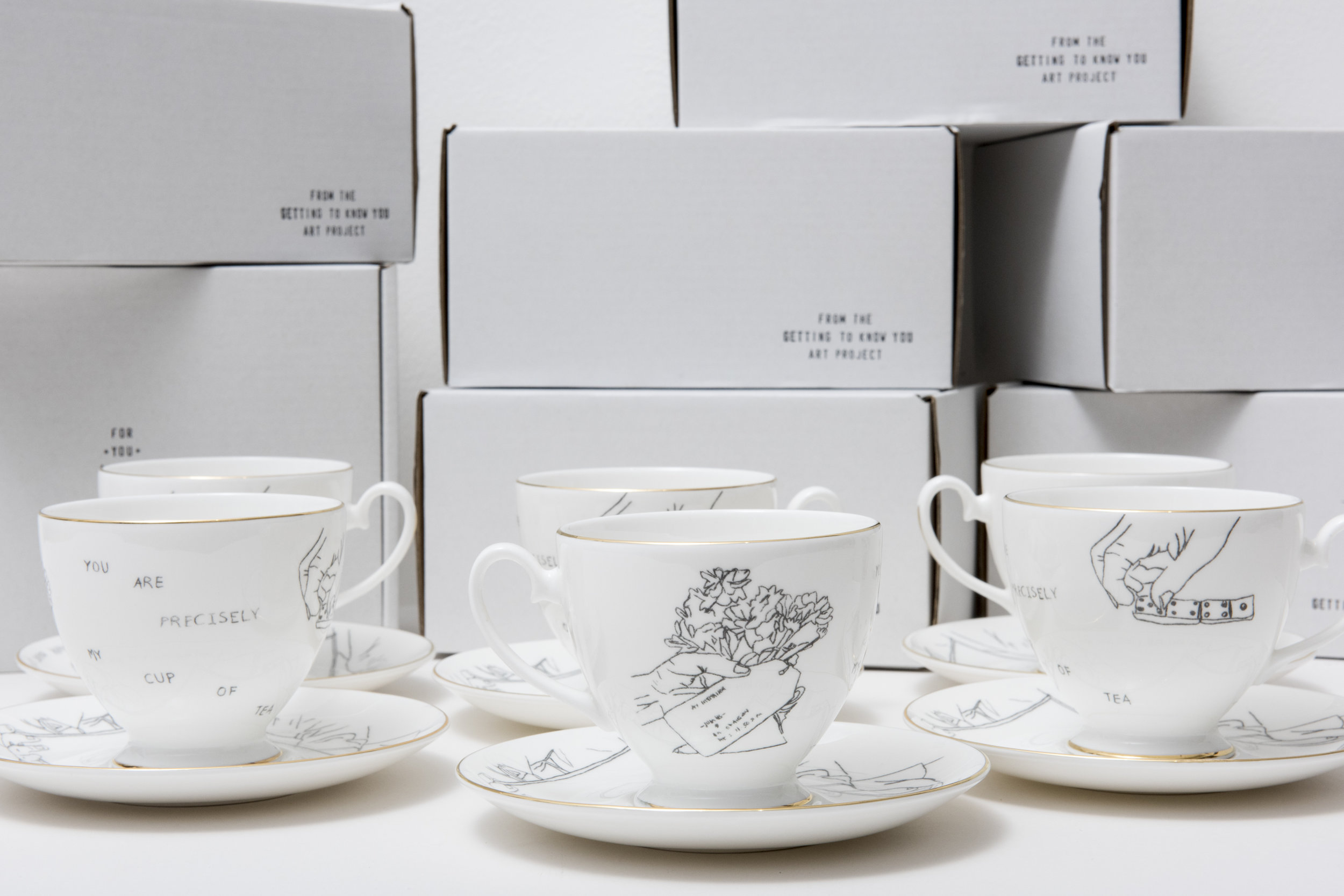 HOG Teacups_low res__22.jpg