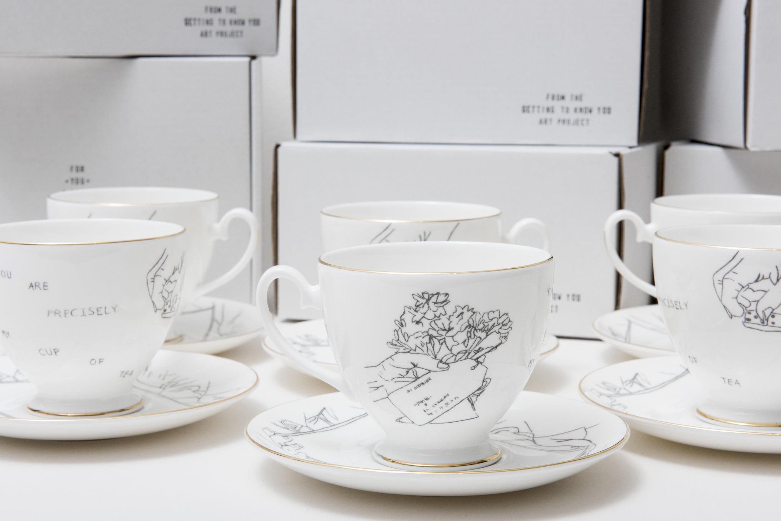 HOG Teacups_low res__23.jpg