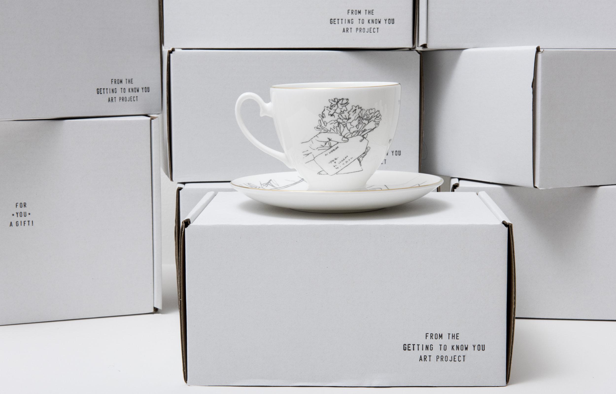 HOG Teacups_low res__26.jpg