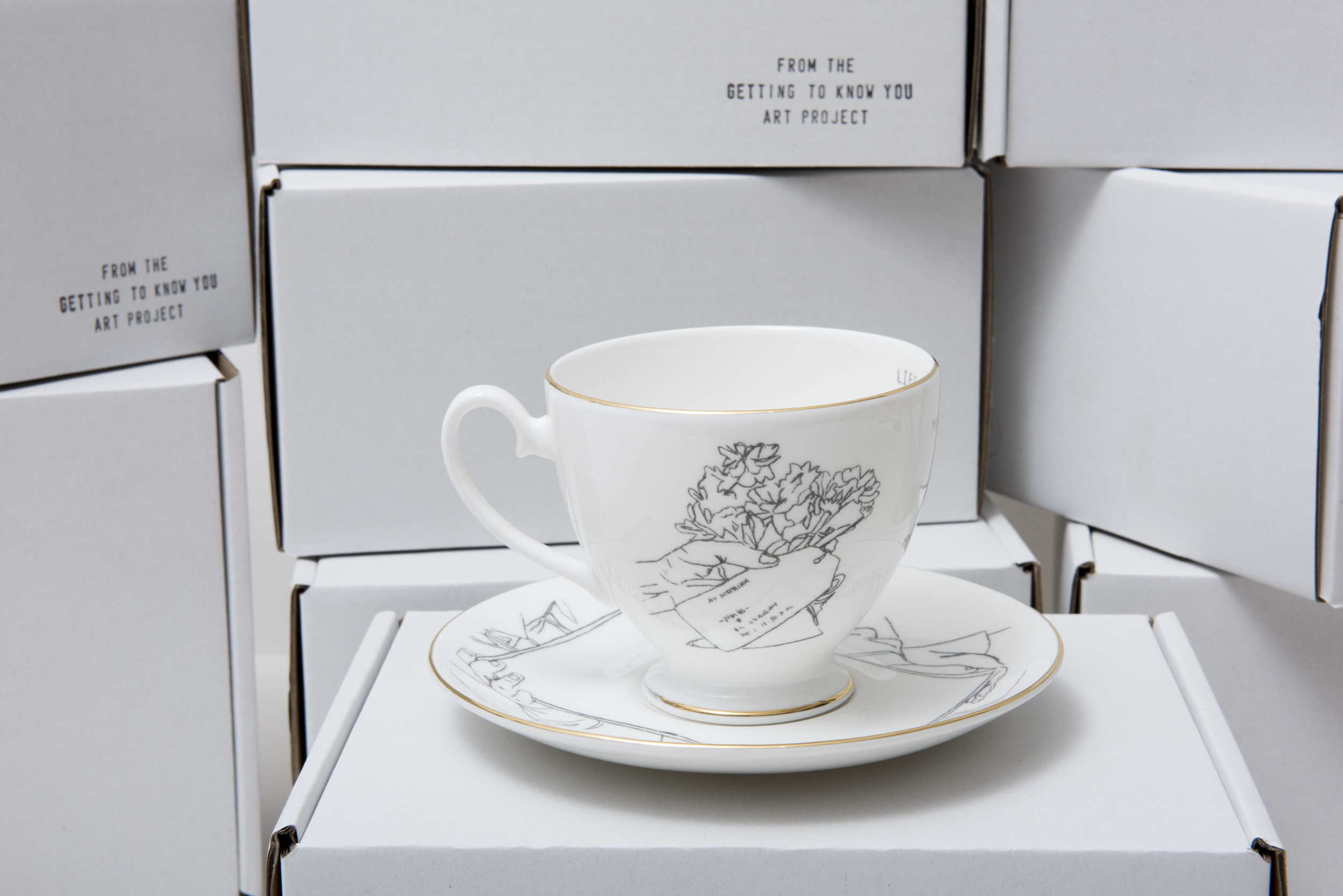 HOG Teacups_low res__28.jpg