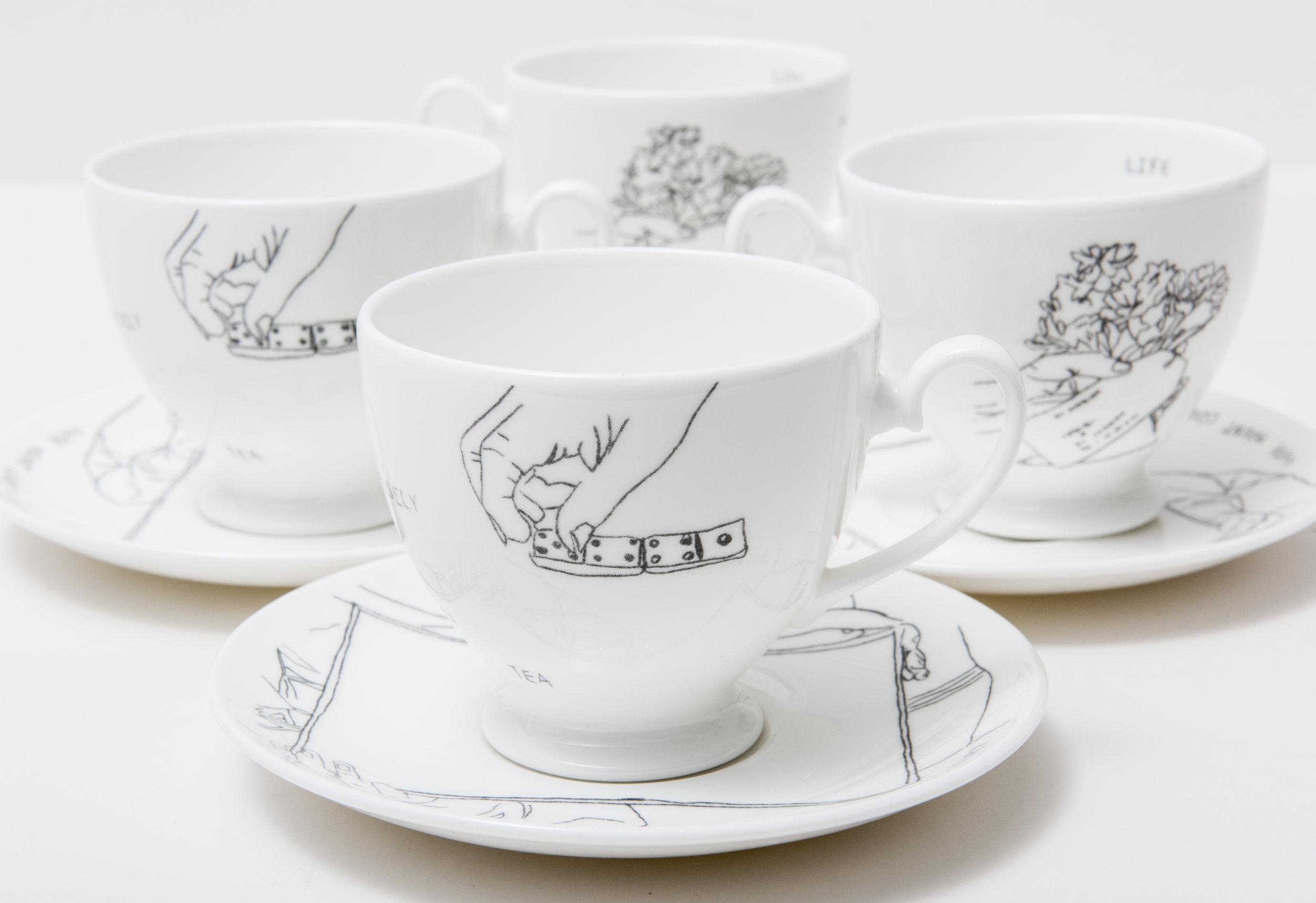 HOG Teacups_low res__29.jpg