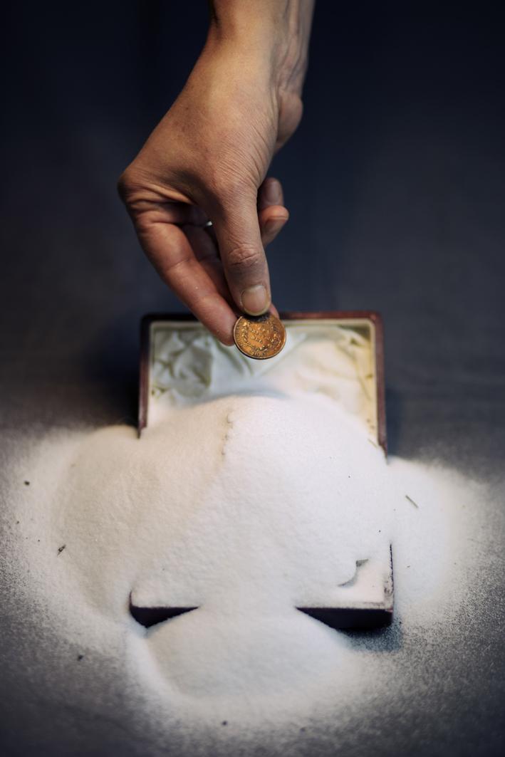 Hand Salt Coin up Common Salt_Credit Paul Samuel White.jpg