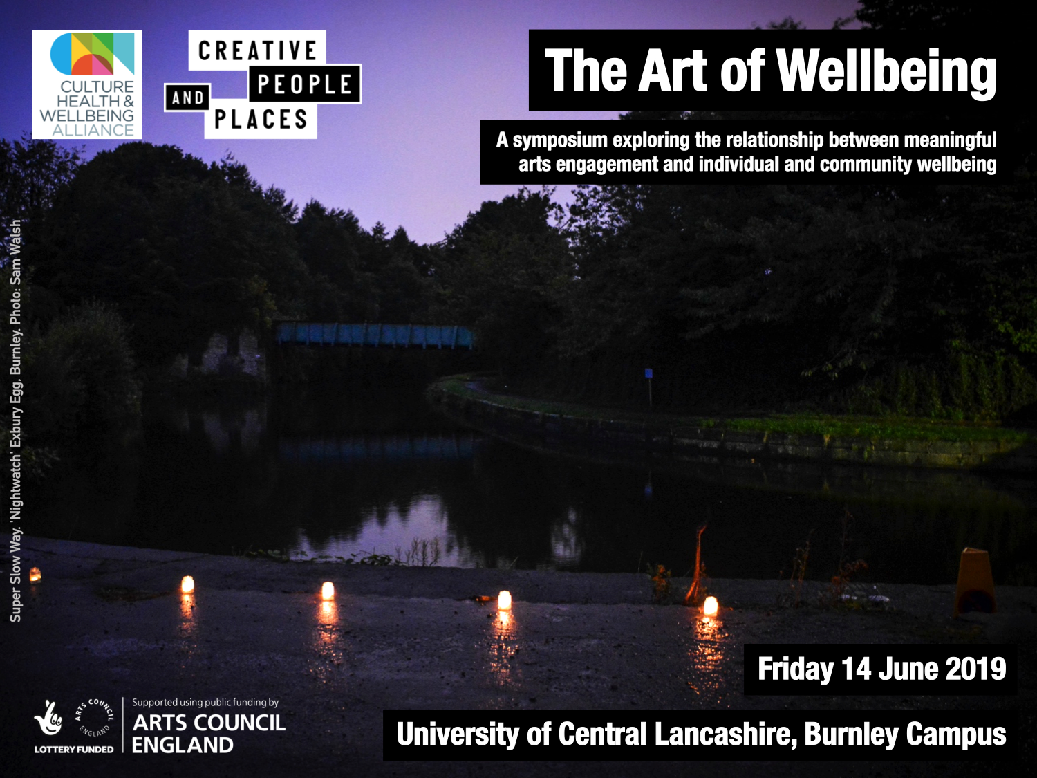 Marketing Image Art of Wellbeing FINAL small.png