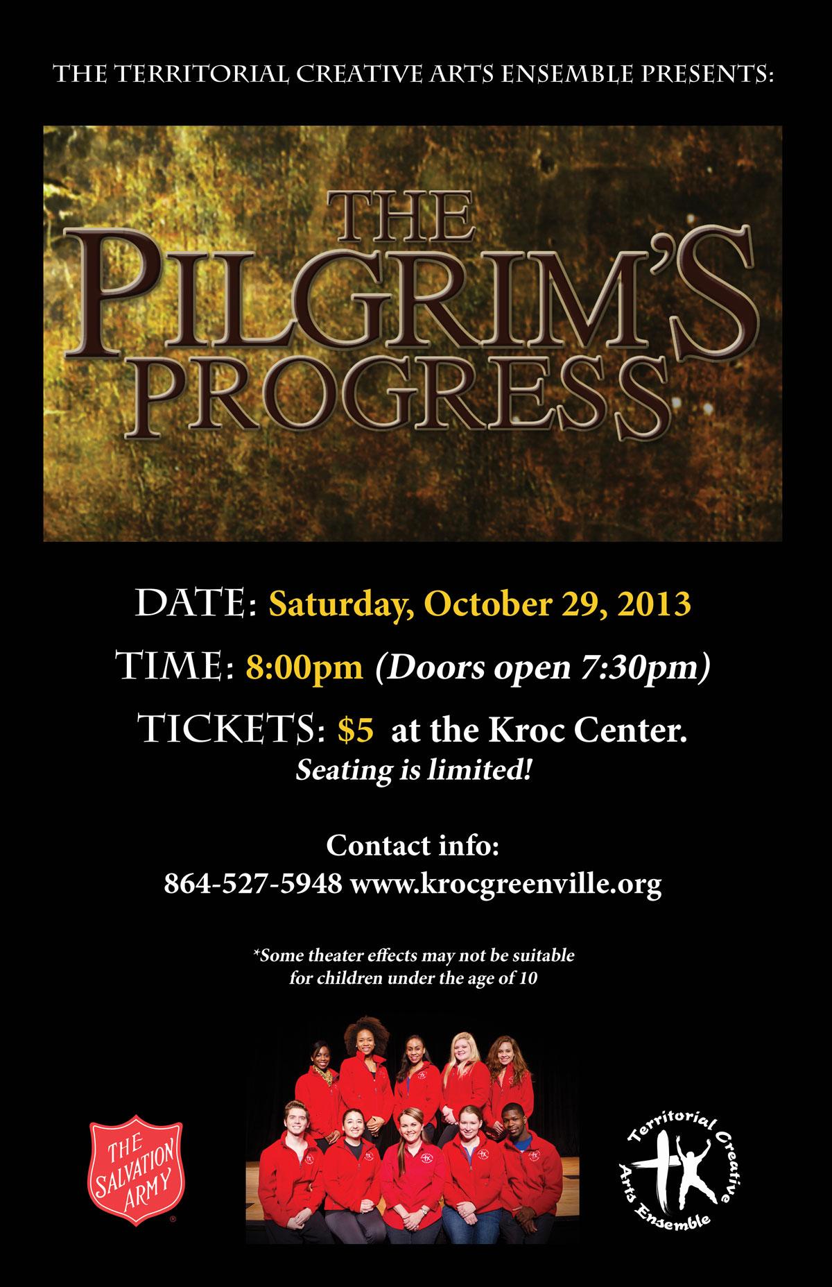 PilgrimsProgress-Web.jpg