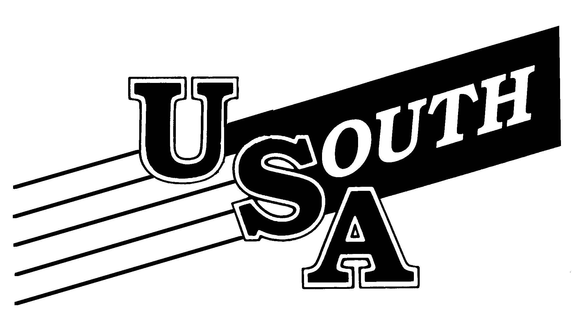 USA SOUTH.JPG