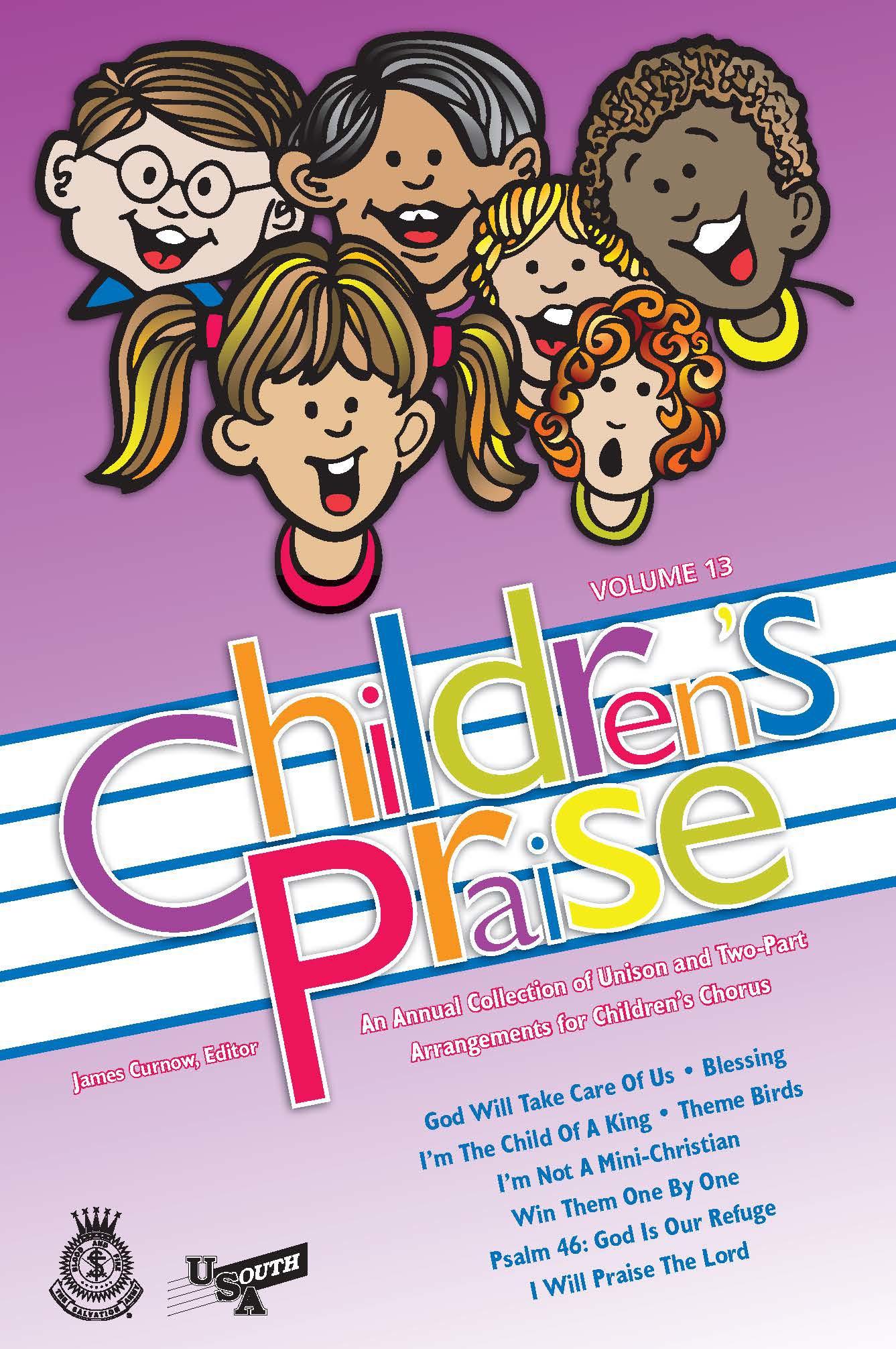 Children's Praise Cover_vol 13.jpg