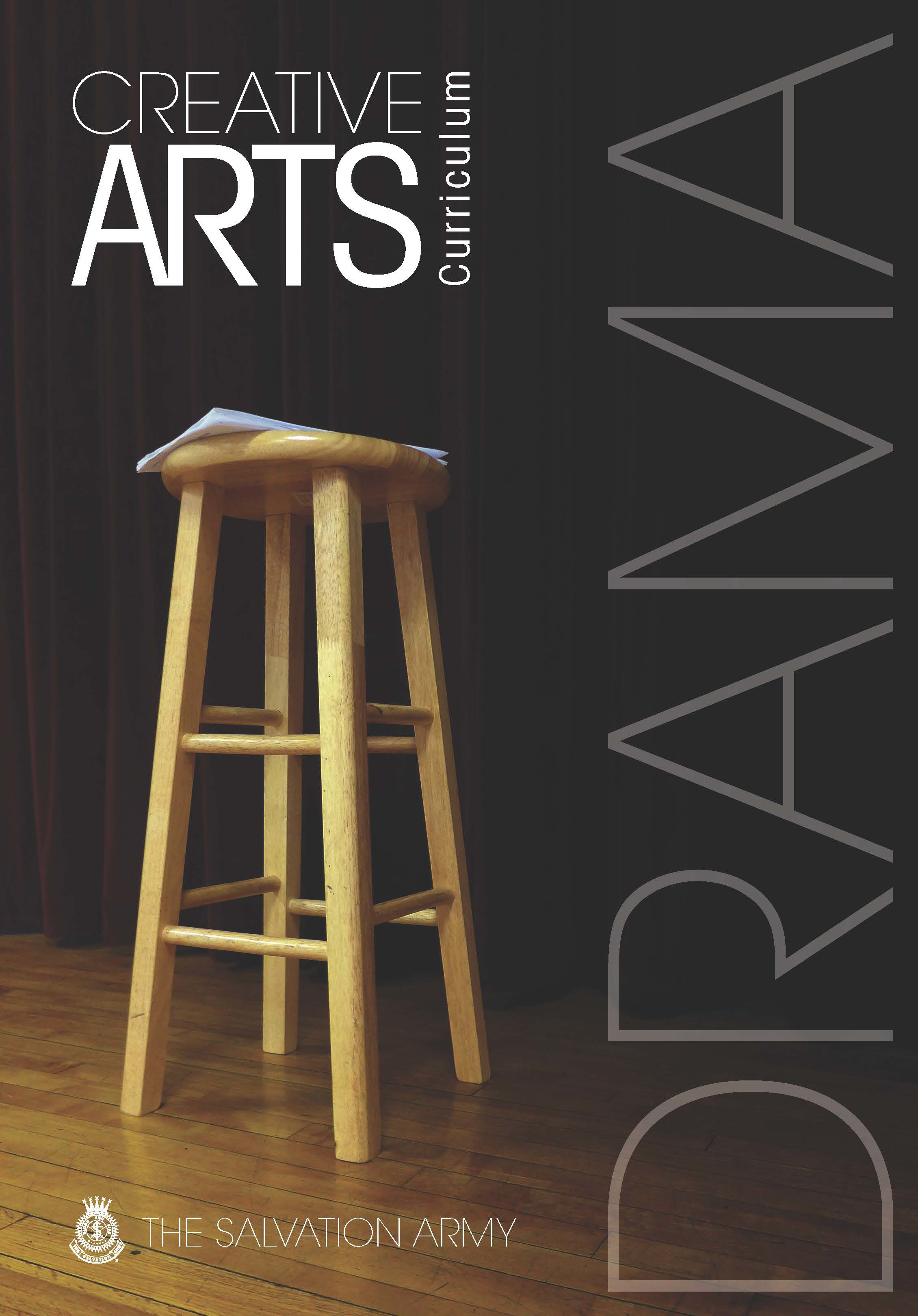 Cover - Drama Curriculum.jpg