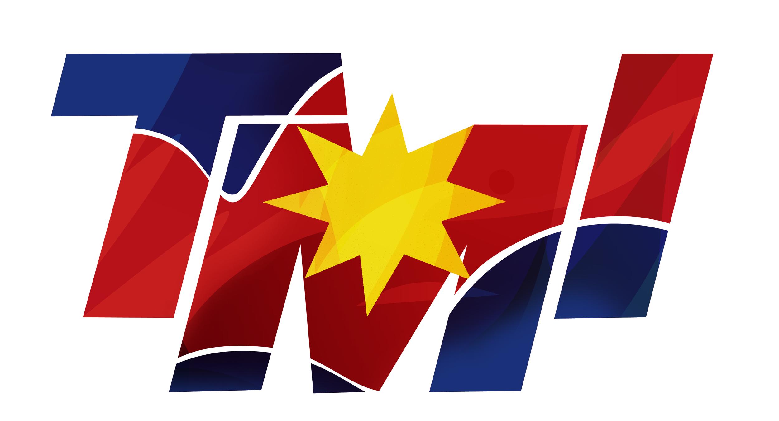 TMI-Logo-color copy.jpg