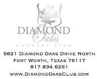 DiamondOaks.jpg