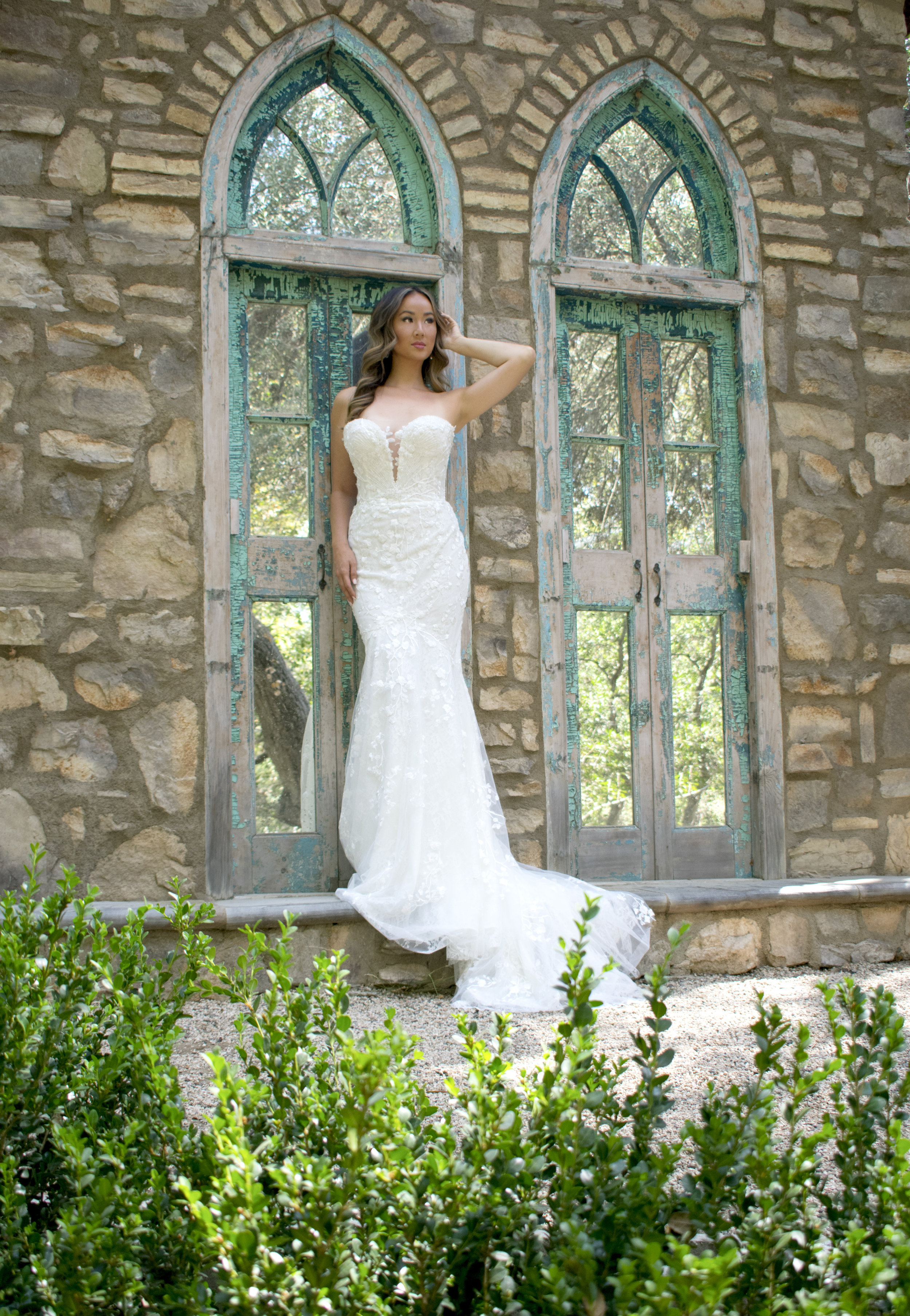 Wedding_Gown_Front_editorial.jpg