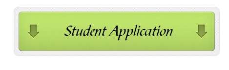 Click here to view the Student Application Forms in .pdf format.