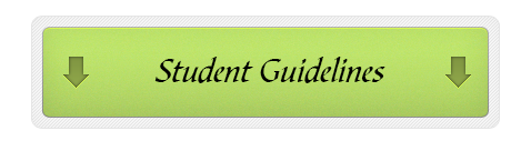Click here to view the Information Guides in .pdf format