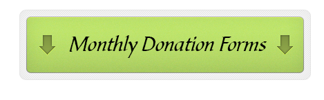 Monthly Donation Forms.png