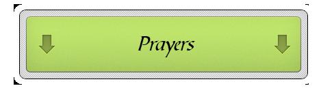prayers button.png