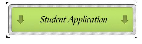 Stdent Application.png