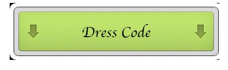 dress code.png