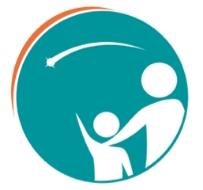 Guiding-light-academy-logo.jpg