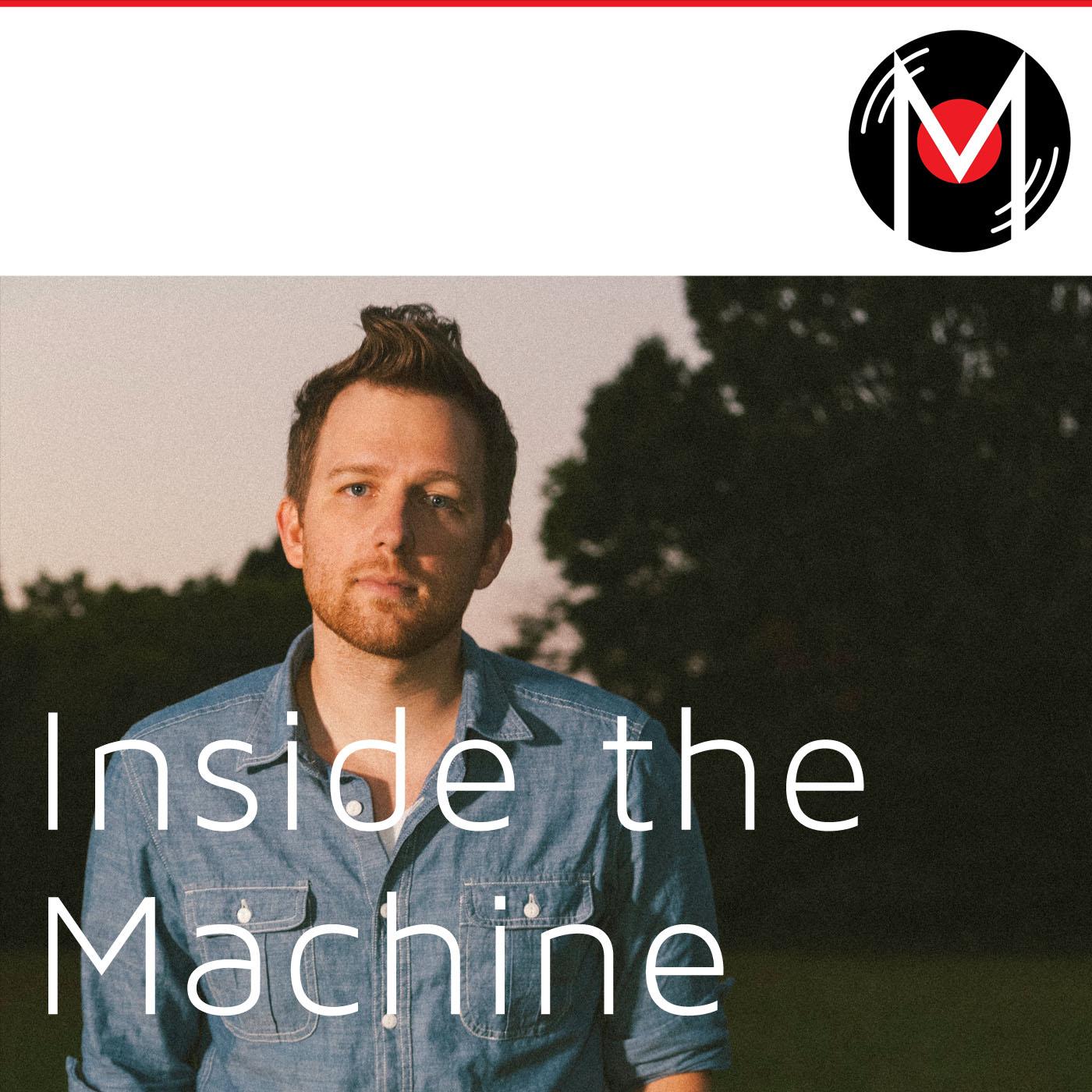 machine-inside-mchugh-large.jpg