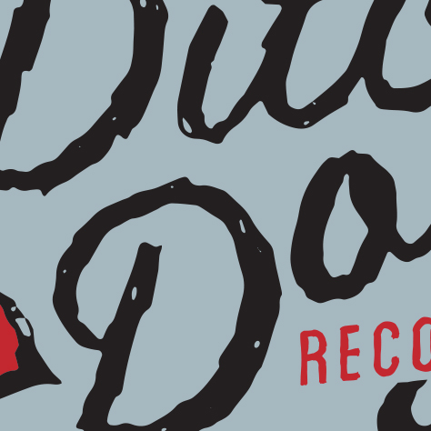 Ditch Dog Records