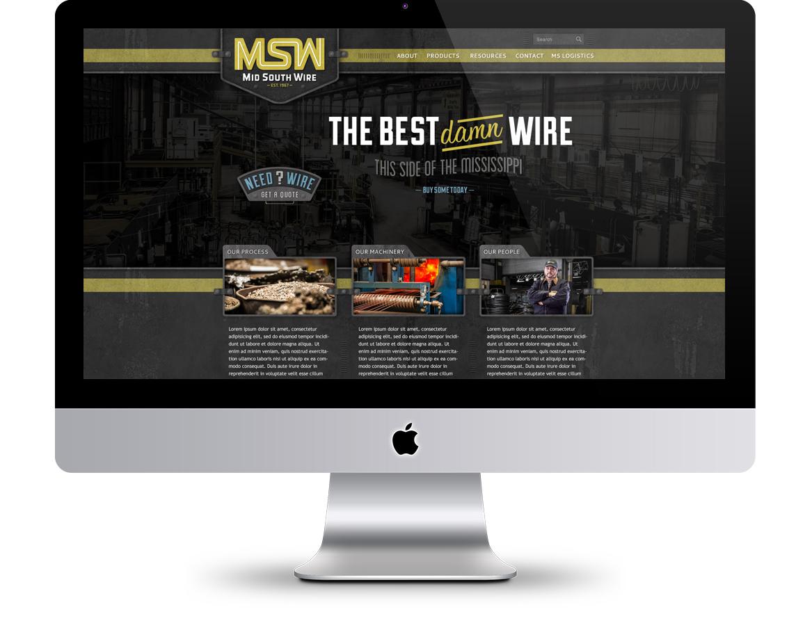 MSW_mock1.jpg