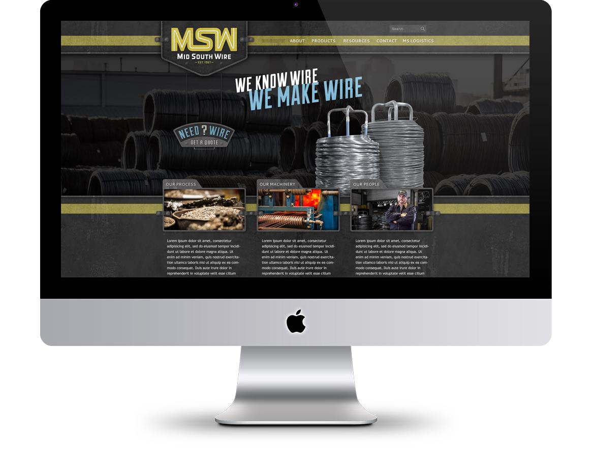 MSW_mock3.jpg