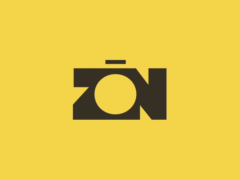 Zon_logo2.jpg