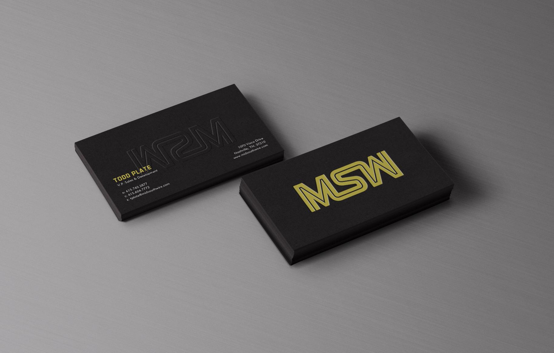 MSW_businessCards.jpg
