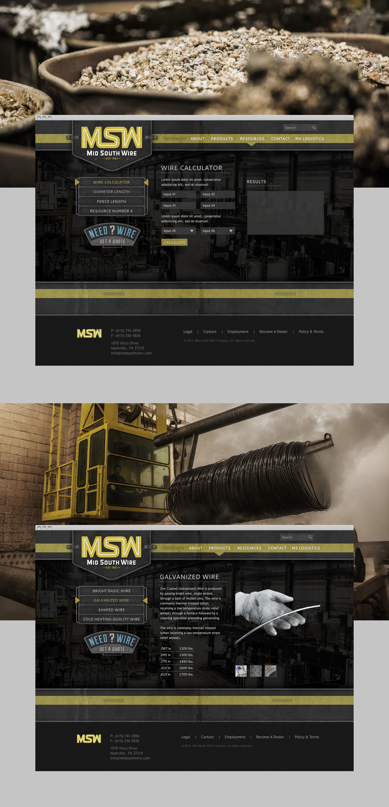 MSW_products.jpg
