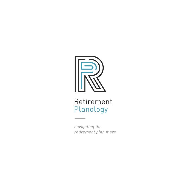 RP_logo2.jpg