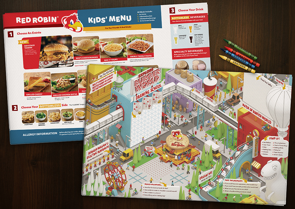 RR_KidsMenu_Mock3_5.jpg