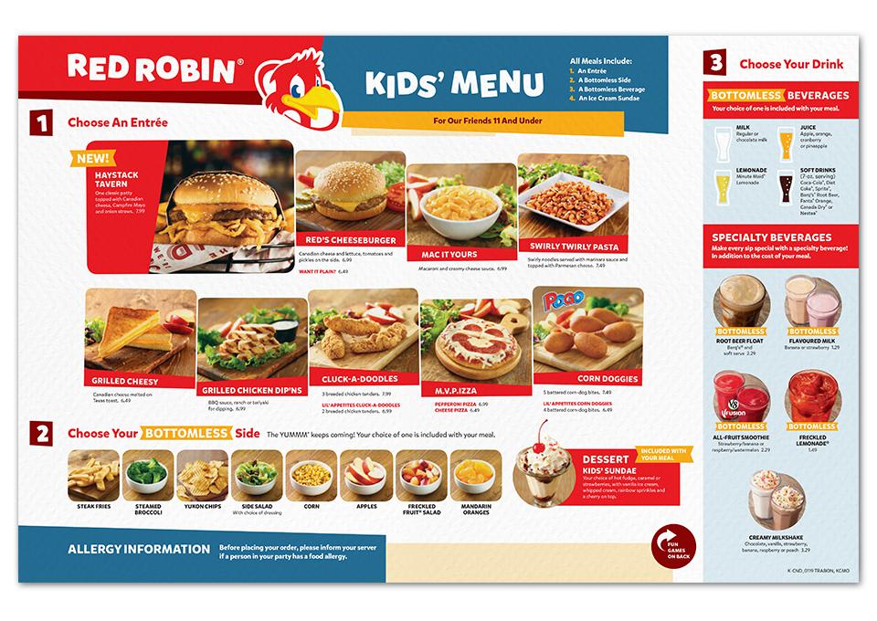 RR_KidsMenu_Mock3_3.jpg